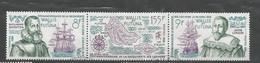346A  370ème Anniversaire   (clascamerou29) - Unclassified