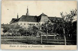52956011 - Nesamislitz Nezamyslice - República Checa
