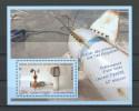 TAAF 2013  N° F683 ** ( 683 ) Neuf  MNH Superbe Atelier Des Ailleurs îles Kerguelen Fusov Tixador - Unused Stamps