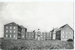 Kalmthout - Rusthuis En Moederhuis - St. Vincentiusgesticht - Kalmthout