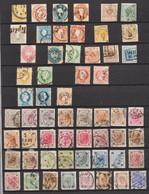L'Autriche - Österreich - Austria - Oostenrijk - Collections