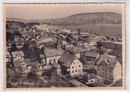 Zürich - Wollishofen - ZH Zurich