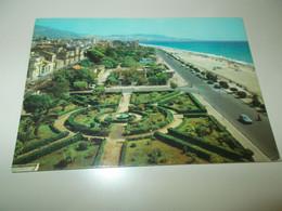 B608  Siderno Lungomare Viaggiata - Otras Ciudades