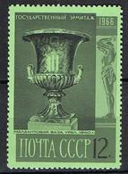 RUSSIE 3193** - Nuovi
