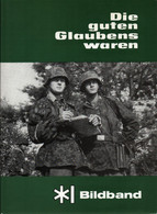 HISTORIQUE REPORTAGE PHOTO 4. SS POLIZEI PANZER GRENADIERDIVISION IM BILD 1939 1945 - 1939-45