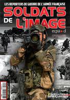 OPÉRATIONS SPÉCIALES 3 H SOLDATS DE L'IMAGE - History