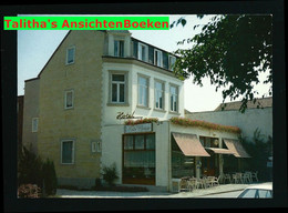 Valkenburg (nr H) - Non Classificati