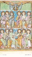 Santino Apostoli - Serie Gmi C S.icona 43 - Imágenes Religiosas
