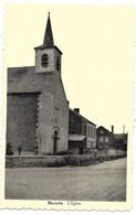 Biercée NA15: L'Eglise - Thuin