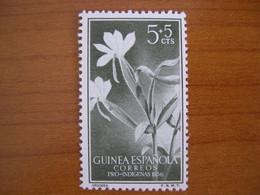 Guinée Espagnole N° 373  N** - Guinea Spagnola