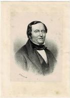 HEERLEN / GENT - Joannes Gherardus KELLER - °1794 En +1858 - Imágenes Religiosas