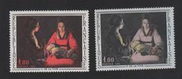 Variété De Complaisance, N° 1479 Neuf Sans Charnière V1 - Varieteiten: 1960-69 Postfris