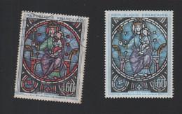 Variété De Complaisance, N° 1419 Neuf Sans Charnière - Varieteiten: 1960-69 Postfris