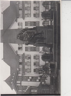 "67 STRASBOURG  -  Foyer  ""CHARLES FREY""  - - Places"