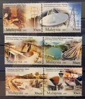 MALAYSIA - MNH** - 2009 - # - Malesia (1964-...)