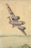 BLOCH 175 ..... (ref 1442) - 1919-1938
