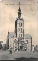 65 L'Eglise Notre-Dame Au Lac - Tirlemont - Tienen - Tienen