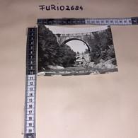 C-96359 TORINO STRAMBINELLO PONTE PRETI I TRE PONTI SUL CHIUSELLA PANORAMA - Andere Steden