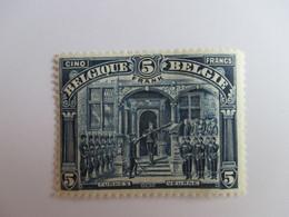 148 ** - Veurne - 1915-1920 Alberto I