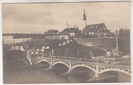 Estonia Narva - Estonia