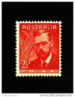AUSTRALIA - 1948  FARRER  MINT NH  SG 225 - Ongebruikt