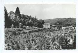 Dochamps Vallée De La Lue - Manhay