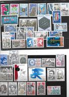FRANCE 1914à1927/1932à1945/1947à1961 Neufs** - Unused Stamps