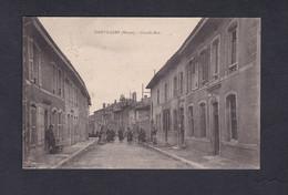 Vente Immediate Damvillers (55) Grande Rue (animée 45220) - Damvillers
