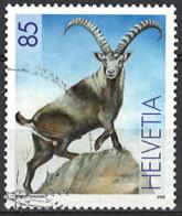 Schweiz Switzerland 2006. Mi.Nr. 1960, Used O - Gebraucht
