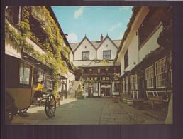 GRANDE BRETAGNE GLOUCESTER THE NEW INN - Gloucester
