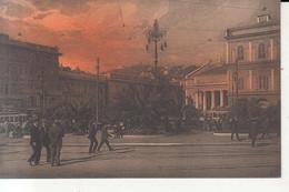1009 - Genova - Autres