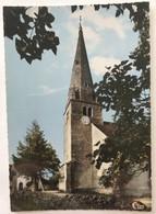 39  Ruffey Sur Seille L Eglise - Sonstige Gemeinden