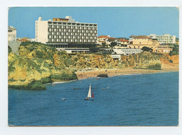 PORTIMÃO, Praia Da Rocha - Hotel Algarve  (2 Scans) - Faro