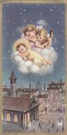 Santino Gesu' Bambino - Devotion Images