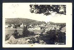 CROATIA - Zlarin / Postcard Circulated - Croazia