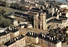14-CAEN-N°T2791-B/0039 - Caen