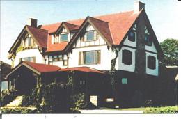 GLOUCESTER - Twin Light Manor - Atlantic Road - Gloucester