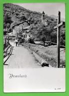 Beaulard - Altri