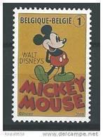 Zegel 3784 ** Postfris - Unused Stamps