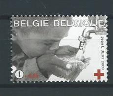Zegel 3881 ** Postfris - Unused Stamps
