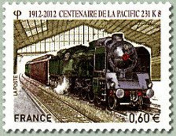DESTOCKAGE TIMBRES FRANCE A PRIX REDUIT YVERT N°4655 - Used Stamps