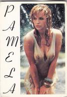 Pamela Anderson (pk76579) - Berühmt Frauen