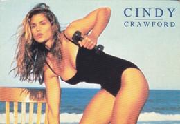 Cindy Crawford (pk76584) - Mujeres Famosas