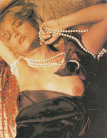 Sharon Stone (pk76586) - Berühmt Frauen