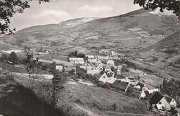 Sarrancolin Beyrede - Otros Municipios