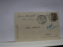 CIVITAVECCHIA  -- ROMA  --  ENRICO SILVESTRELLI  -- MOLINI - Civitavecchia