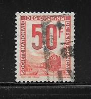 FRANCE  ( FCPT - 21 ) 1944    N° YVERT ET TELLIER  N° 15 - Otros