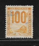 FRANCE  ( FCPT - 22 ) 1944    N° YVERT ET TELLIER  N° 23 - Otros