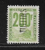 FRANCE  ( FCPT - 23 ) 1944    N° YVERT ET TELLIER  N° 24 - Otros