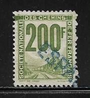 FRANCE  ( FCPT - 24 ) 1944    N° YVERT ET TELLIER  N° 24 - Otros